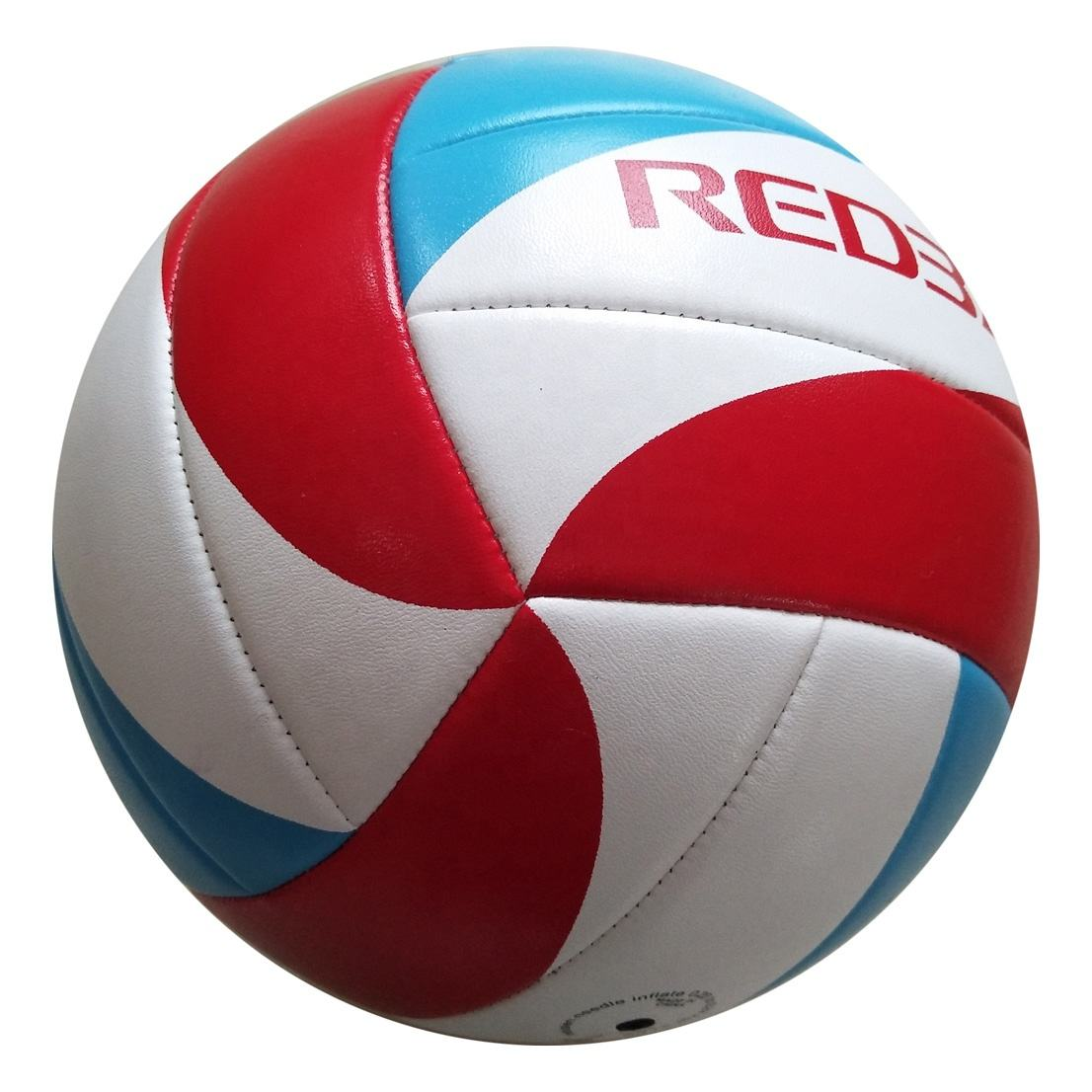 Good Price OEM Brand Size 5 Volleyball for Promotion