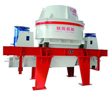 Sand Making Production Line India Sand Making Crusher