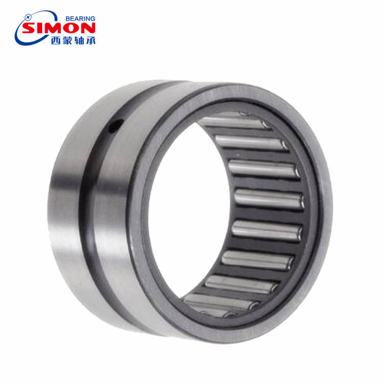 SKF 100% original Manufacturing Plant Printing Machinery Needle Roller Clutch Bearing nav4009 4074109 bearing