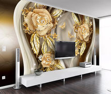 Living Room 4d Wallpaper Living Room 4d Wallpaper Suppliers And Manufacturers At Alibaba Com