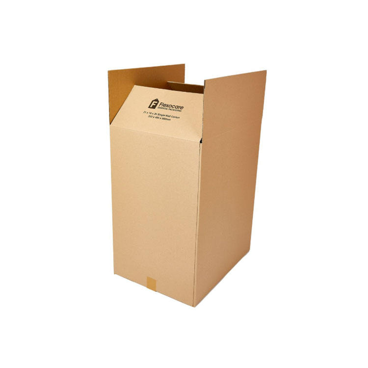Large Sturdy Double Wall Home Removal Moving Giant Cardboard Boxes