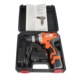 Tool Cordless Tools Dadao Tool Portable 12V Lithium-Ion Cordless Power Tools Drill For Distributor