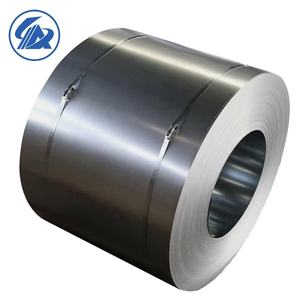 AIYIA China CRC Coil Astm 1008 1010 1015 1018 1020 1070 Cold Rolled Steel Di Harga Yang Kompetitif