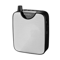Portable speaker Personal voice amplifier for teacher