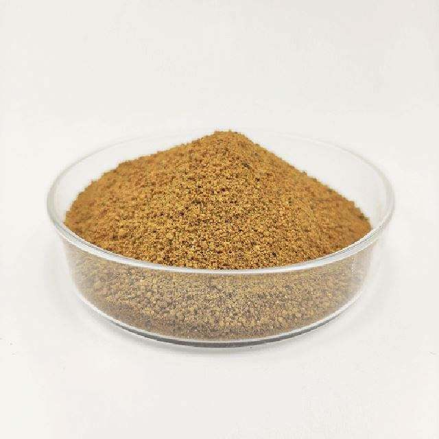 Manufactory direct poultry feed corn gluten meal with great price