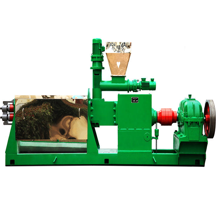 Cold press High quality coconut oil machinery kerala for sale