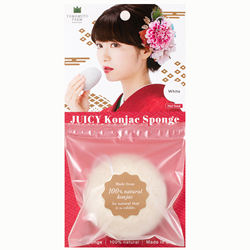 Japanese super Hot Wholesale biodegradable cleaning sponge f