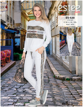 ESTEE LINE TRACKSUITS&DRESS  NEW SUMMER  COLLECTION 2020 TURKISH FASHION HIGHQUALITY OF TURKISH CLOTHES