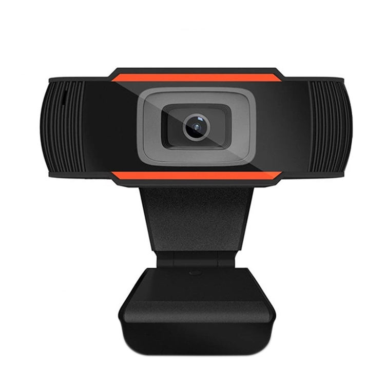 Webcams Full HD 1080P/720P Web Camera Webcam For Computer Laptop PC