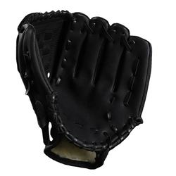 Professional Player Cowhide Leather Baseball mitt Custom Leather Baseball mitt Baseball Catching Mitt Custom