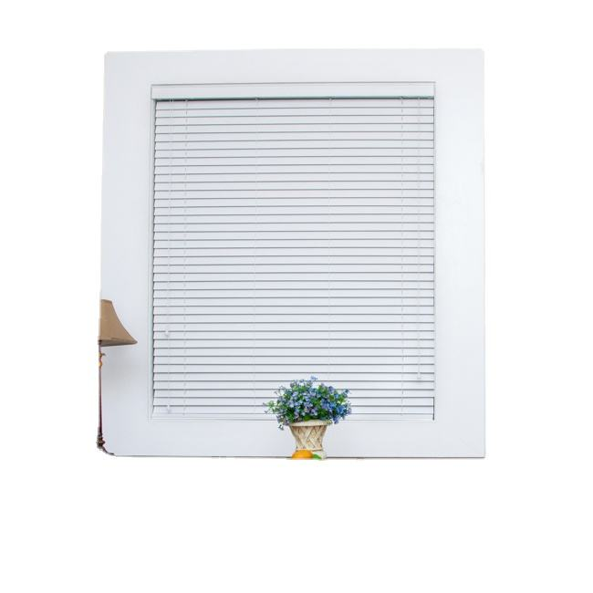 Office window curtains and blinds basswood ladder string wooden venetian mini blinds