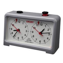 Professional Manufacturer Supplier SSQ-2 Quartz Tournament Chess Clocks Timer