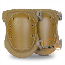 Outdoor Protective Adjustable Tactical Elbow And Knee Pads Elbow Pads