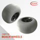 Kayak Cart Beach Wheels Sand 12