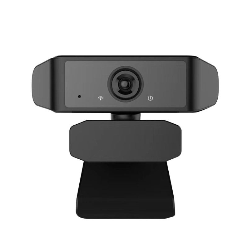 OEM 1080P 720P 640P Webcam Video Web kamera PC bilgisayar kamera