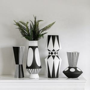 Tall Floor Vase Tall Floor Vase Suppliers And Manufacturers At Alibaba Com