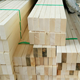 Pine Wood High Quality Wet Moist Insulation Resistance Not Easy To Fractureinterior Decorative Pine Wood Board