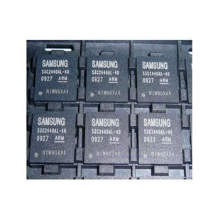 Professional wholesale other electronic components S3C2440AL-40