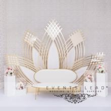 Hot Sale Wedding Setup CLUSIANA Collection Wedding Event Furniture