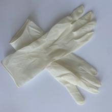 Cheap latex surgical gloves