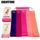 Sports 2020 Custom Sports Yoga Assist Mini Latex TPE Elastic Exercise Bands Set Rubber Exercise Resistance Bands Resistance Loop Band