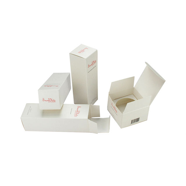 Decorative enclosure corrugated shipping standard packing box sizes
