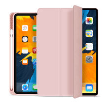 Factory Price for ipad pro Ultra-Thin TPU case for ipad pro 11 case