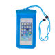 Universal Floating Waterproof Sponge Filled Shockproof Mobile Phone Case Pouch Water Proof Bag