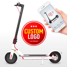 Cheap Scooter Folding High Speed  Motor Electric Scooter 30km