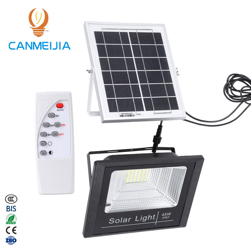 10w 25w 45w 65w 120W 200W 300W LED outdoor/solar lights outdoor/solar led street light,solar lights outdoor,solar street light