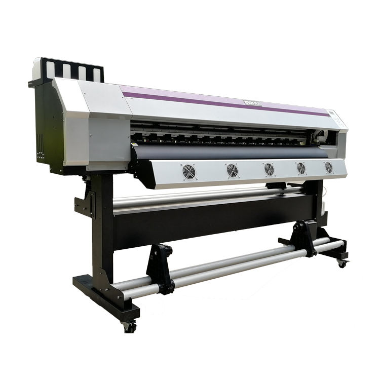 Goedkope Xp600 Eco Solvent <span class=keywords><strong>Printer</strong></span> 1.6 <span class=keywords><strong>M</strong></span> Voor Sublimatie <span class=keywords><strong>Printer</strong></span>