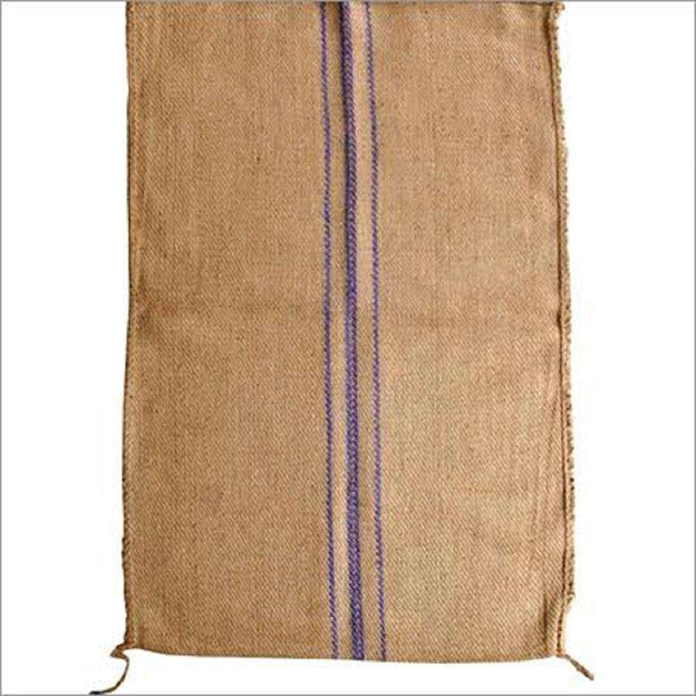 High Quality custom jute Bag Reusable Durable Jute Trendy Bag Wholesale Supplier from Bangladesh