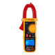BM818 True RMS high quality 600A Manual and Auto Range Capacitance Digital Clamp meter