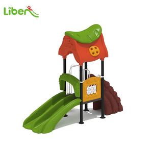 Wholesale Professional Approved Toddler Kids Gym Outdoor Playground for sale