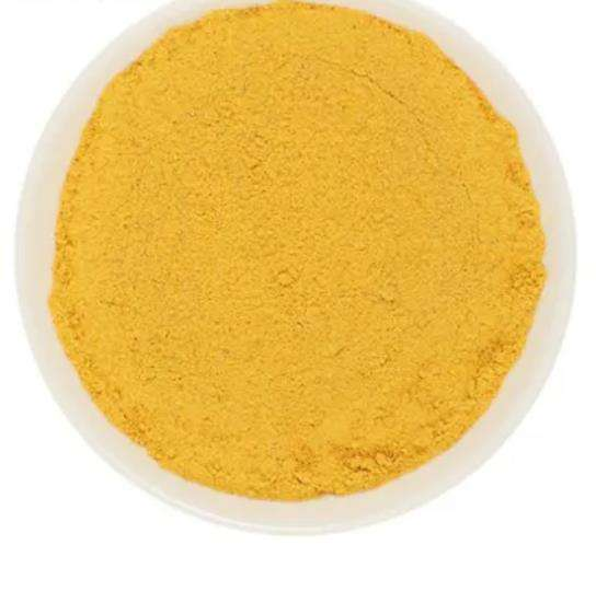 natural Organic edible food grade color powder Food Colorant Vegetable Juice Powder for Food and Beverage