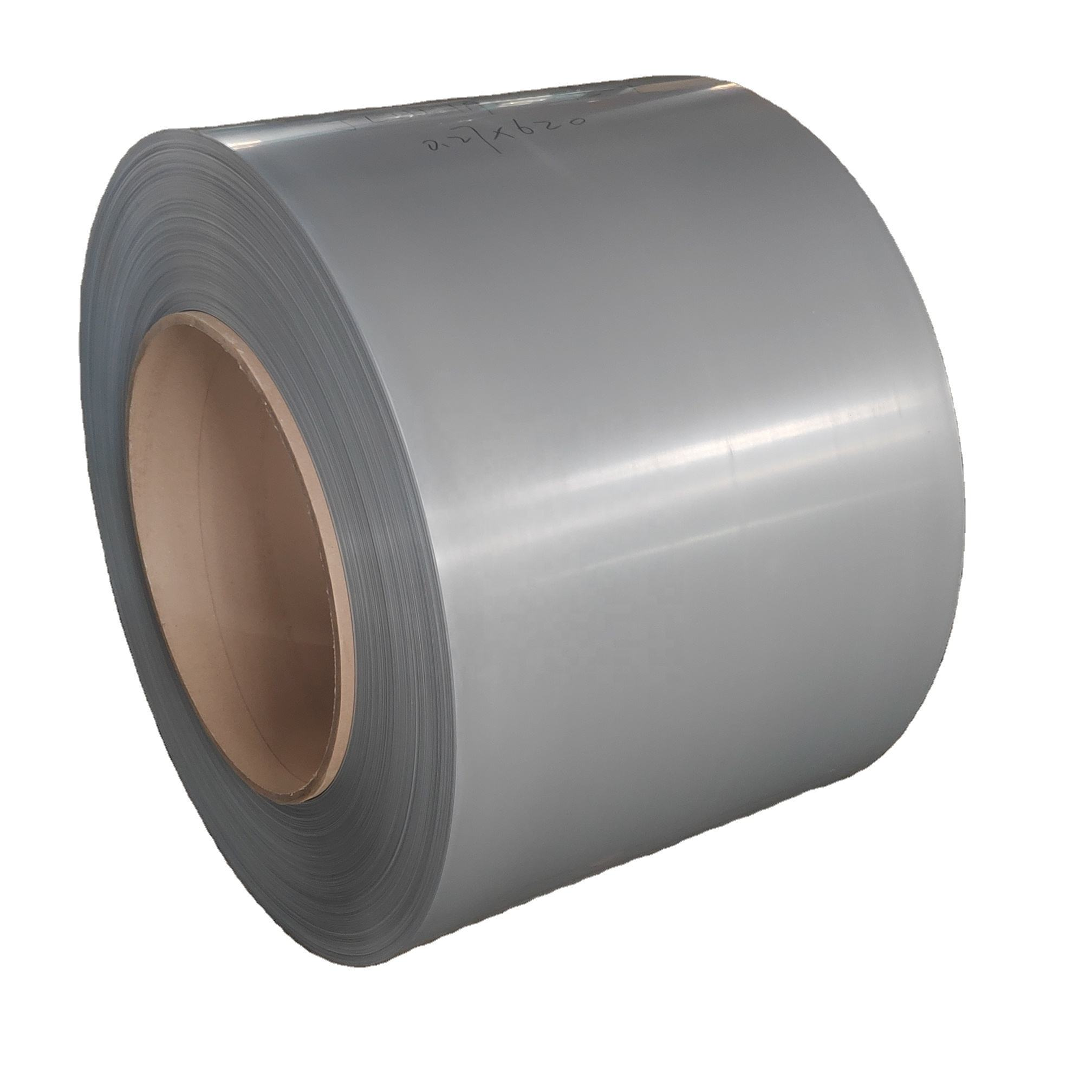 35W300 Cold-rolled CRNGO Non-Oriented Electrical Silicon Steel Sheet