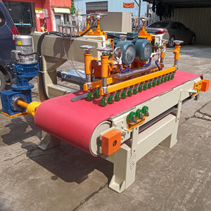 Rear Cutter Automatic Ceramic Tile Cutting Machine