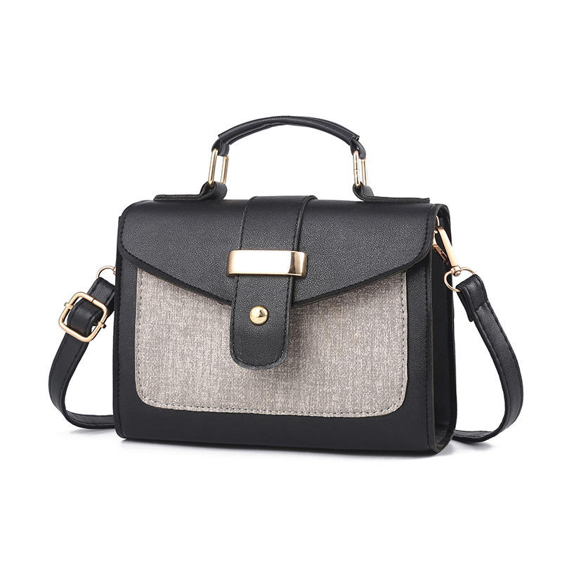 Newest ladies Designer handbags wholesale
