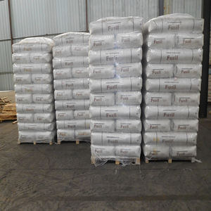 Chemical Product Good Price of Sio2 Per Kg Pure Silicon Powder Raw Material Used in Paint Industry