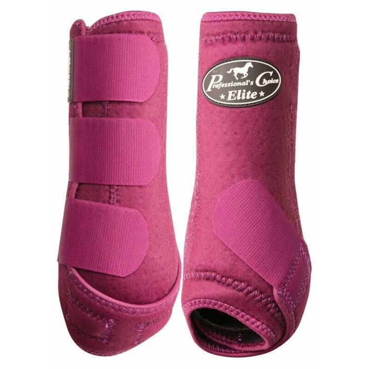 horse tendon riding boots horse boots