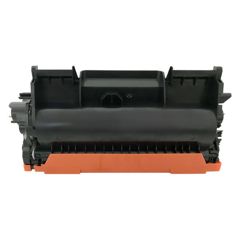 TN660 TN450 TN630 TN420 TN1000 TN2420 TN3430 TN8000 TN2225 TN2080 TN2060 TN2280 Toner Cartridge For Brother Laser Printer