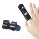 Alibaba Metallic hand splint finger support Medical device Trigger Finger splint For finger