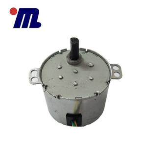 SGTH-508 ac synchronous motor 50TYZ with metal gear