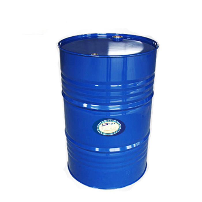 SGS Certificate Viscosity 30-1000000 silicone oil Hydroxy silicone oil SILANOL TERMINATED POLYDIMETHYLSILOXANE 70131-67-8