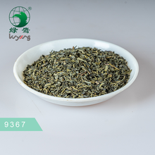 Chunmee 9367 Green Tea