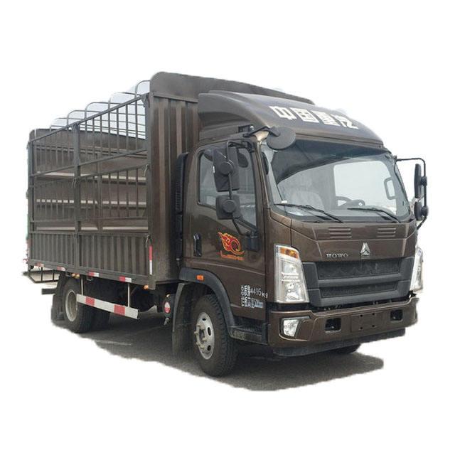Fog Lamp Set for 2013 2014 2015 2016 2017 2018 KIA Bongo K2500 K2700 K3000 Truck