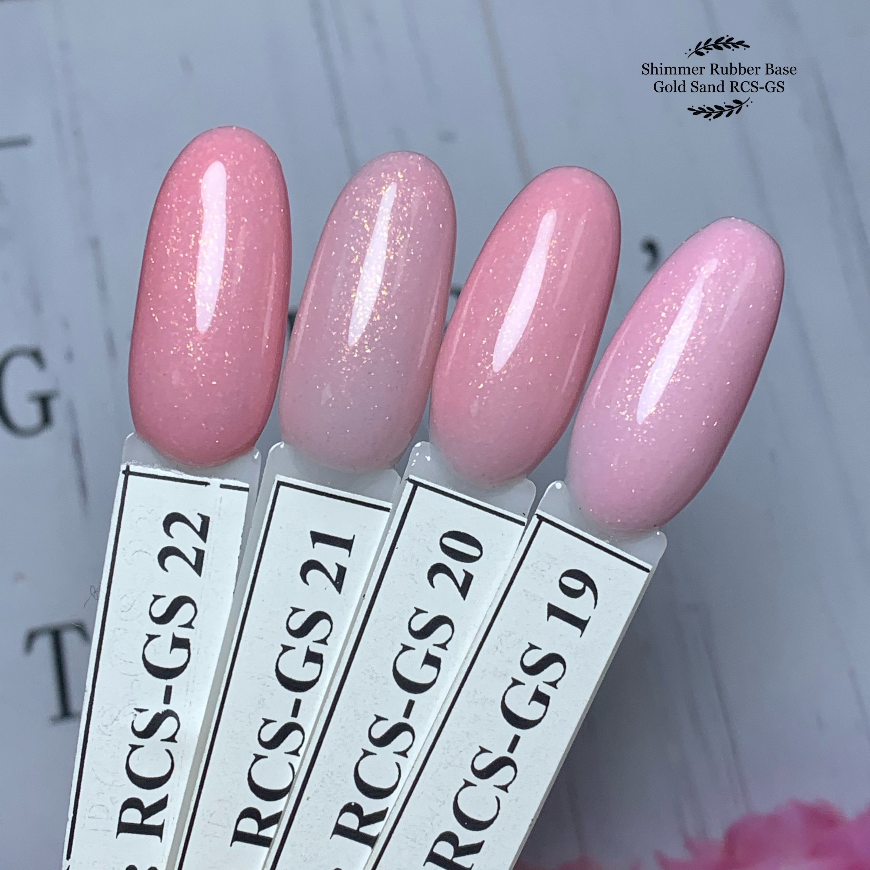 S3 Best selling products Professional nails salon cosmetic Easy Apply Nude color shimmer base UV gel polish