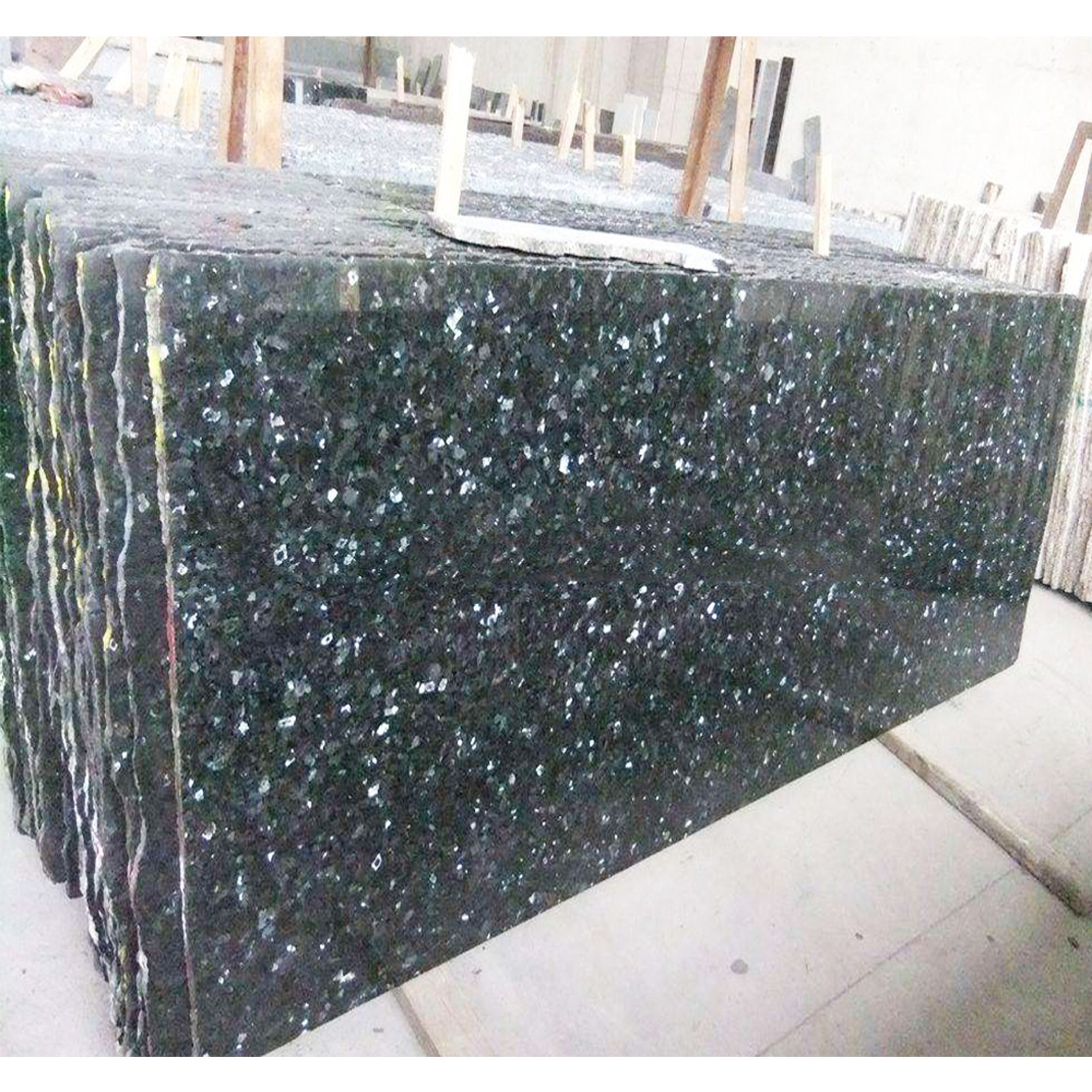 paving stone norway dark blue emerald pearl granite price designs for hall