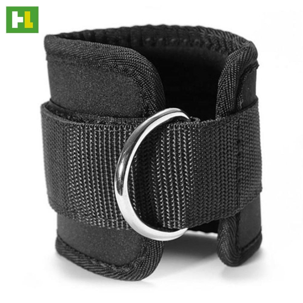 Custom Neoprene Ankle Braces ankle resistance training strap