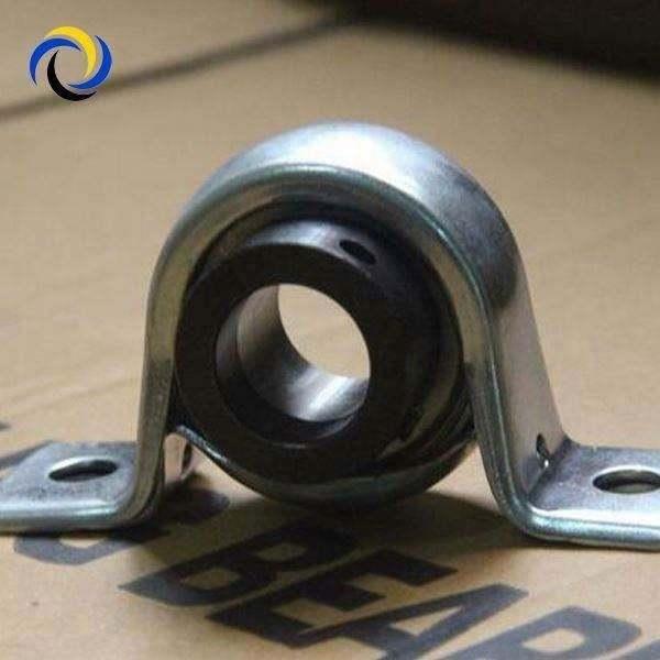 Precision 52MPB Industrial Ball Bearing